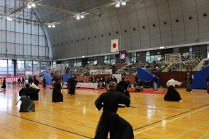 第10回東京大会