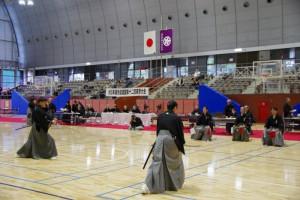 第12回東京大会