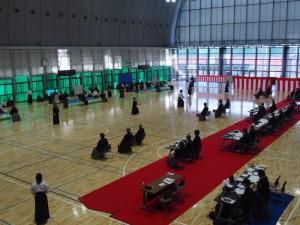 第12回東京大会 全体