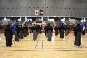 第13回東京大会